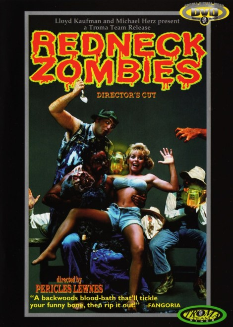 Copia de Redneck_Zombies_Directors_Cut