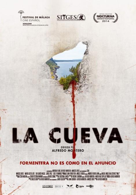 cueva_poster-790x1128