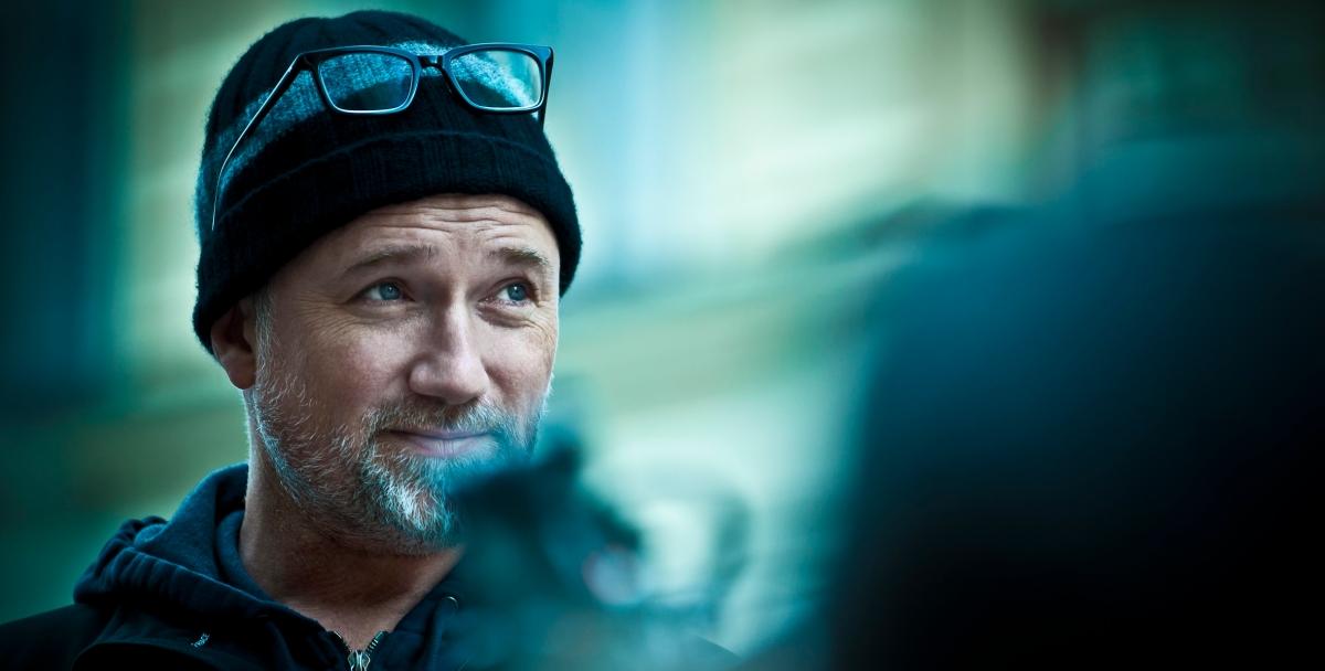 60 curiosidades que (probablemente) no sabías sobre el cine de David Fincher