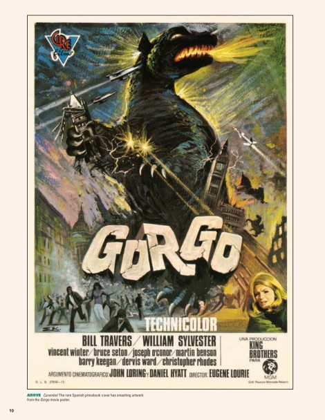 ditkosmonsters-gorgo-pr-7