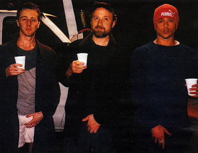 Edward-Norton-David-Fincher-and-Brad-Pitt