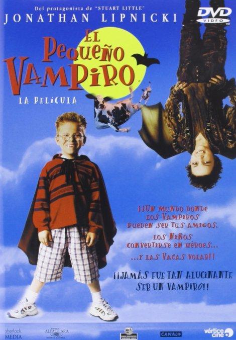 El-Pequeño-Vampiro