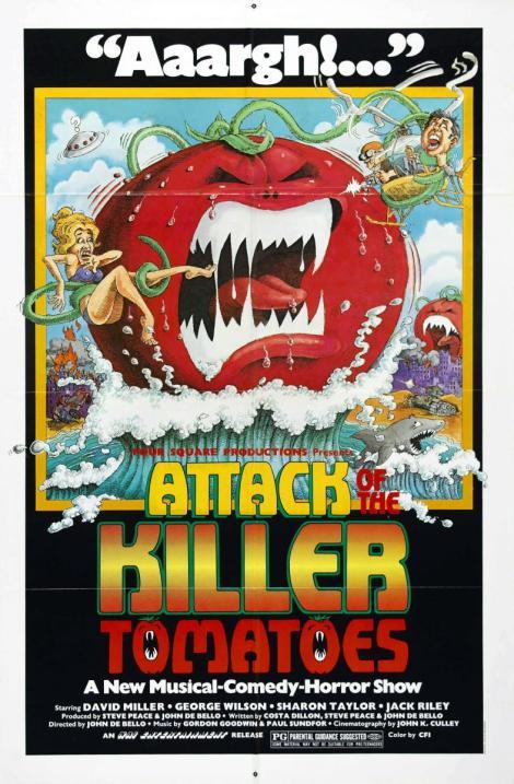 El_ataque_de_los_tomates_asesinos-221348646-large