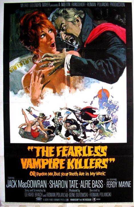 El_baile_de_los_vampiros-878664025-large