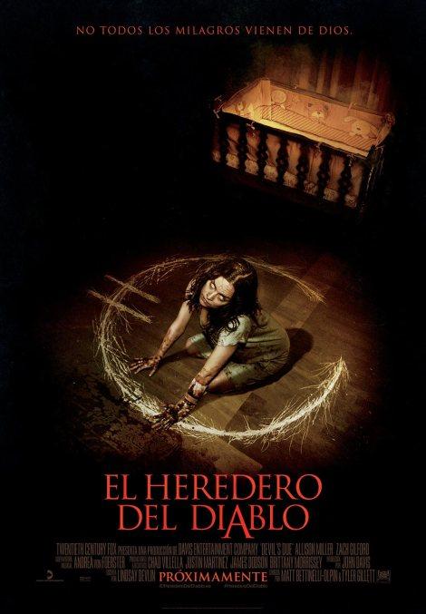 el_heredero_del_diablo-cartel-5382