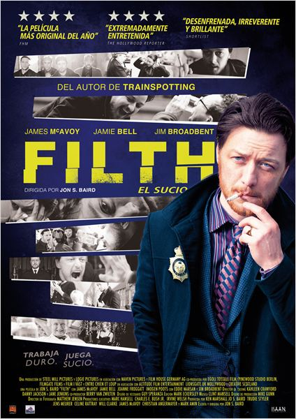 filth-cartel