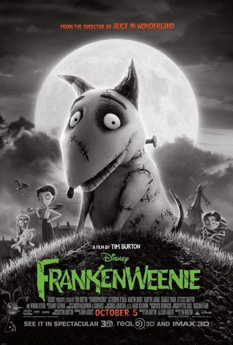 Frankenweenie-121243257-large