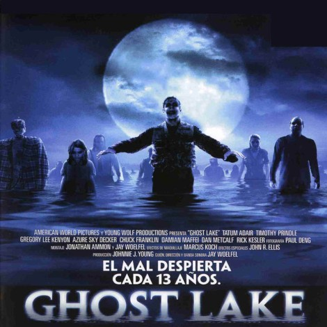 Ghost-Lake-Divx-frontal-DVD