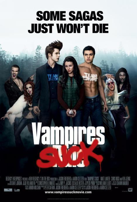 H_ncame_el_diente_Vampires_Suck-562111077-large