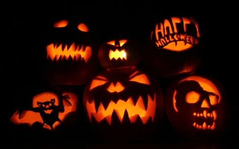 halloween-canarias-2013-2