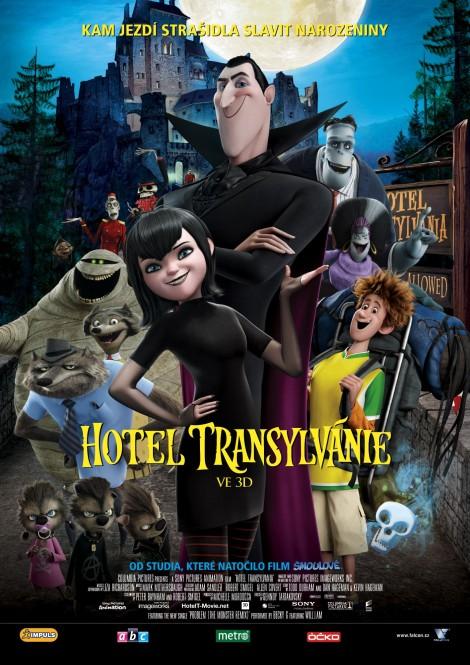 hotel-transylvania