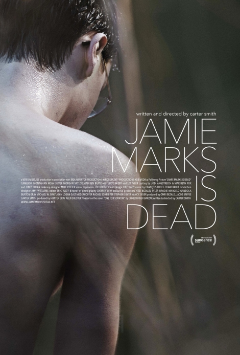 jamie-marks-is-dead-poster