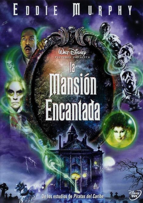 La_Mansion_Encantada