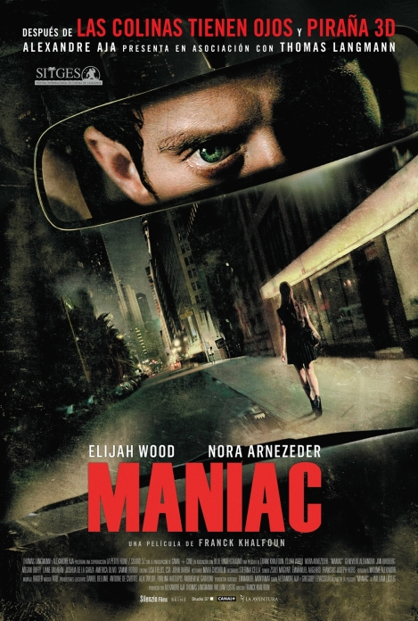 maniac_29085