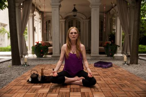 maps to the stars moore