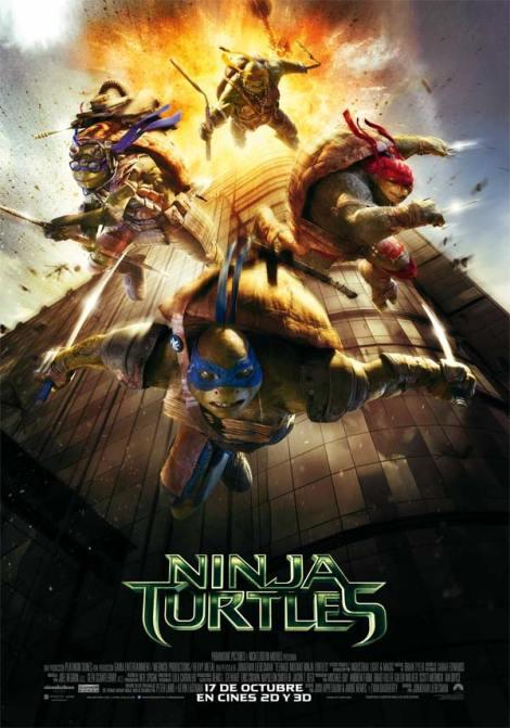 ninja-turtles-cartel-5