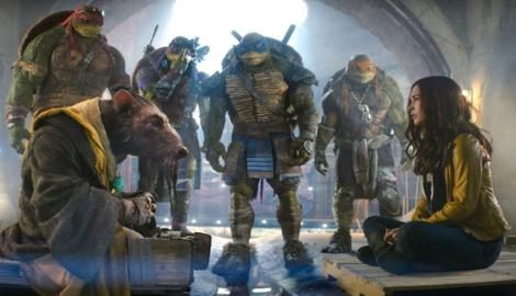 ninja-turtles-imagen-16