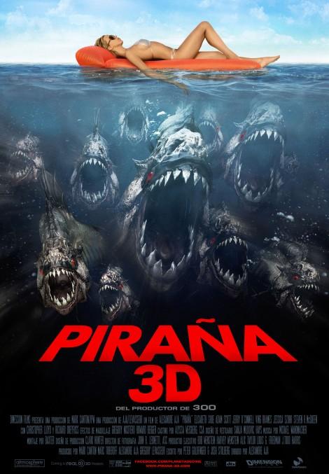 pirana3d1001