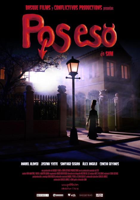 Pos_Eso-185074307-large