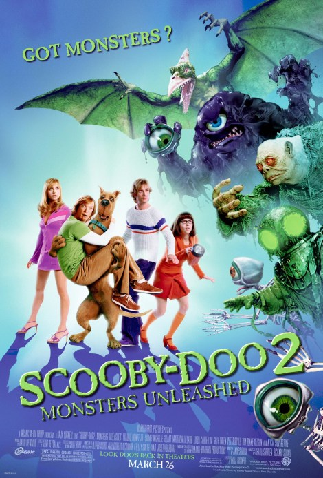 Scooby_Doo_2_Desatado_-_Scooby_Doo_2_Monsters_unleashed_-_tt0331632_-_2004_-_us (1)