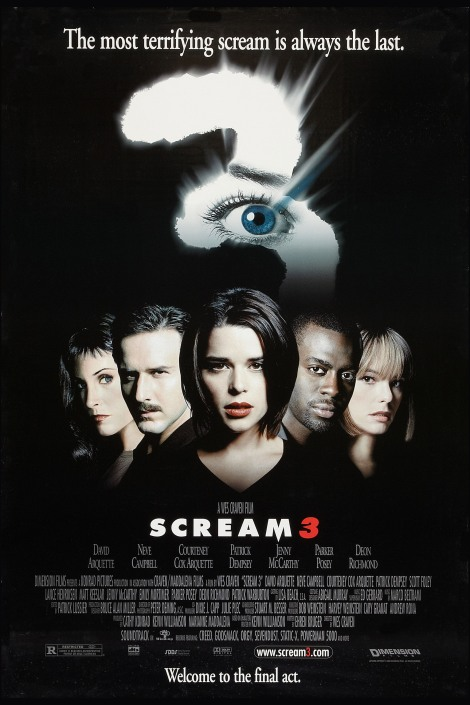 Scream_3_-_tt0134084_-_2000_-_us