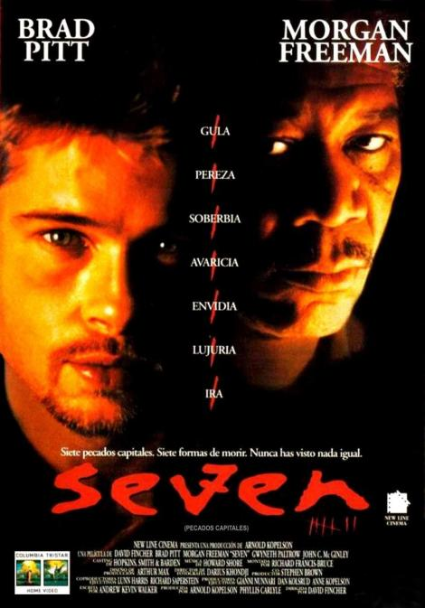 Seven_poster