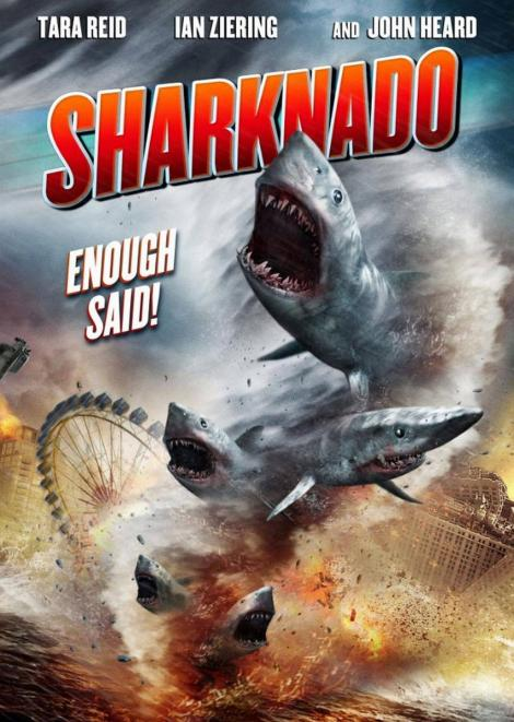 Sharknado_TV-486222743-large