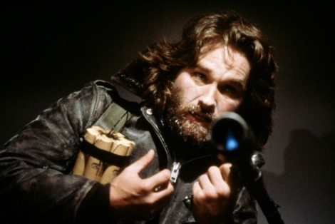 the thing2