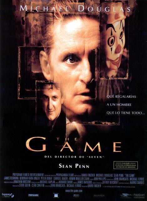 theGame Cartel