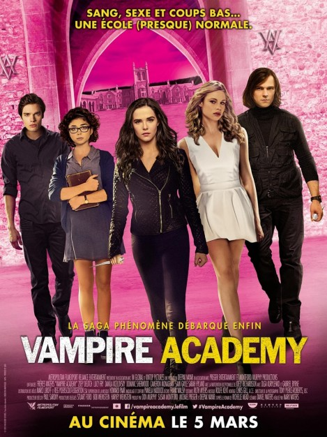 vampire_academy_blood_sisters_ver24_xlg