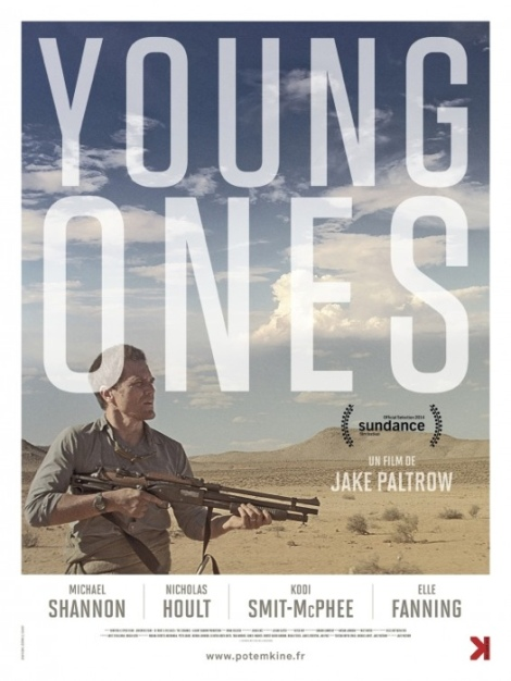 Young-Ones-Movie-Poster