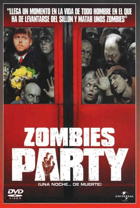zombies-party