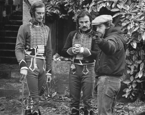 duellists-the-1977-001-keith-carradine-harvey-keitel-and-ridley-scott