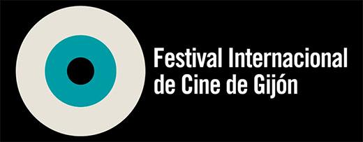 Festival de Cine de Gijón