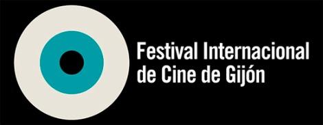 Festival-internacional-cine-gijon-banner