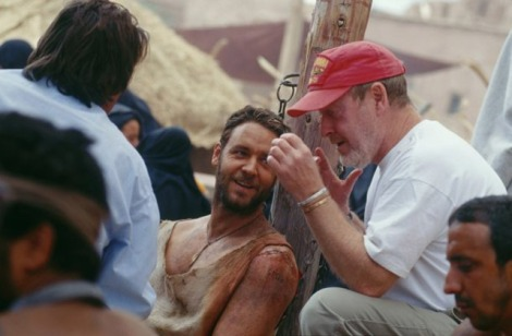 gladiator-behind-the-scene