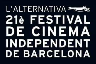 independent-film-festival-of-barcelone-l-alternativa-2014