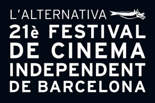 independent-film-festival-of-barcelone-l-alternativa-2014