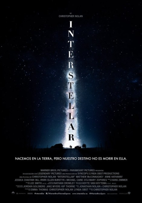interstellar-cartel-2