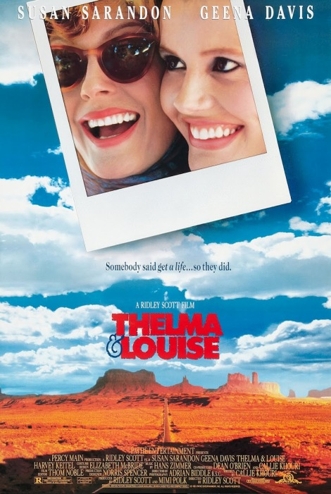 Thelma-And-Louise-Poster-1