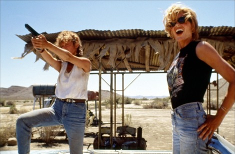 thelma y louise 2
