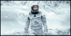 5. INTERSTELLAR de Christopher Nolan (EE.UU, 2014)