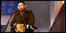 60. UN TOQUE DE VIOLENCIA de Jia Zhang Ke (China, 2013).