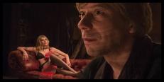 65. LA VENUS DE LAS PIELES de Roman Polanski (Francia, 2013).