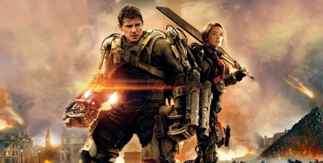 Edge-of-Tomorrow-Movies-Image-09