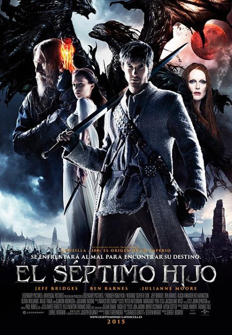 el-séptimo-hijo-poster