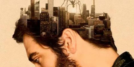 enemy-jake-gyllenhaal-poster