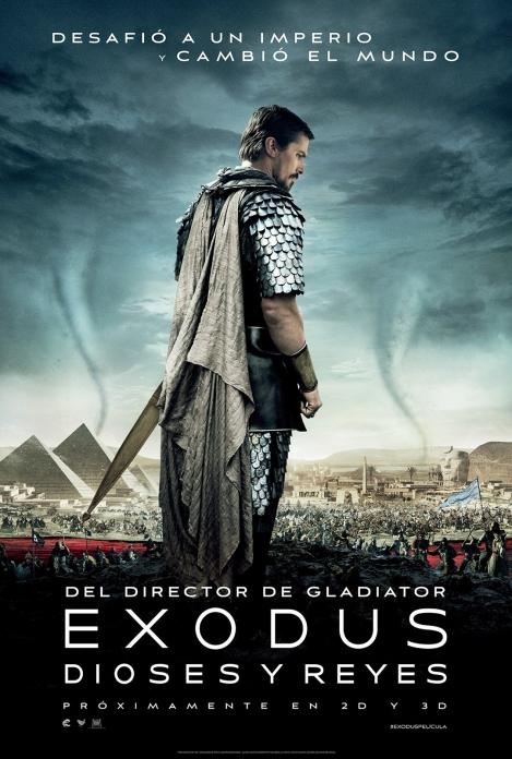 exodus_dioses_y_reyes_33007