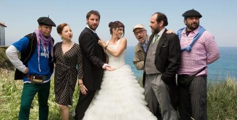 foto-boda-clara-lago-y-dani-rovira-en-8apellidos-vascos-3-847