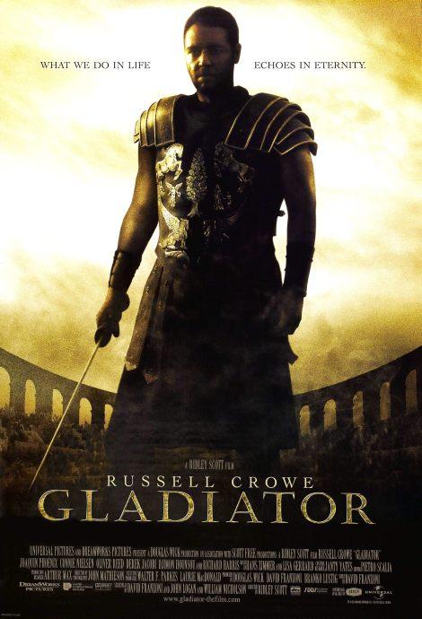 Gladiator_-_tt0172495_us